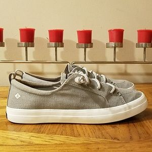 Sperry. Size 9
